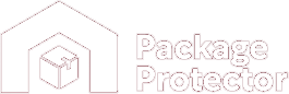 Package Protector Logo